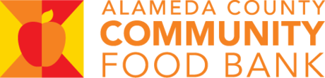 Alameda County Community Food Bank Mobile Pantry