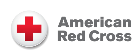 American Red Cross Sound the Alarm