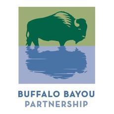 7.18.20 Buffalo Bayou Partnership