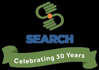 6.19.20 SEARCH Splash Day