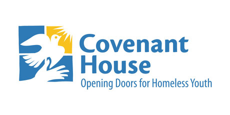 Covenant House: Thanksgiving Tuesday