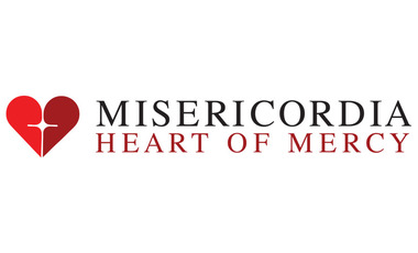 Misericordia Holiday Bakery
