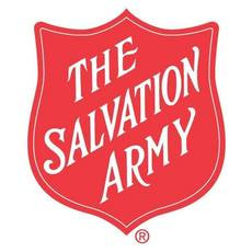 The Salvation Army Senior Home Help Project