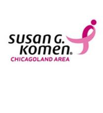 Susan G. Komen Chicago Ignite the Fight Gala