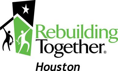 11-3-18 Rebuilding Together Houston