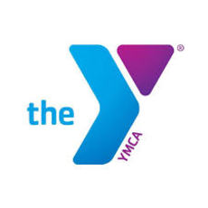 11.2.19 Langham Creek Family YMCA