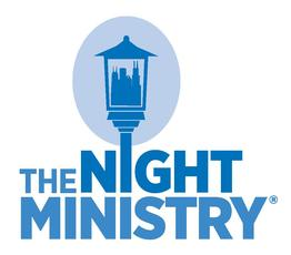 The Night Ministry Donation Organization