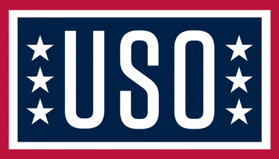 12.7.19 USO Holiday Event