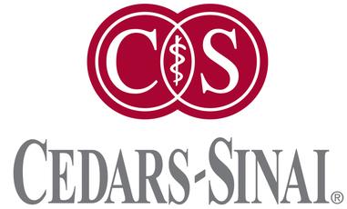 Cedars-Sinai Fit Heart Program @ Charles Kim Elementary School