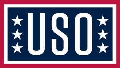 7.11.20 USO Houston Event