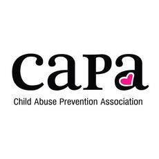 Child Abuse Prevention Agency