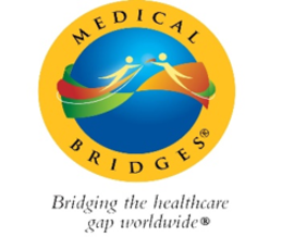 8.14.20 Medical Bridges