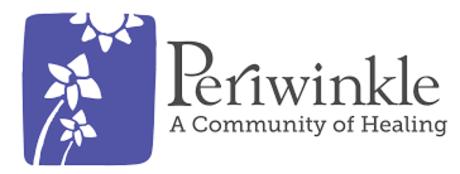 11-3-18 Periwinkle Kickball Classic
