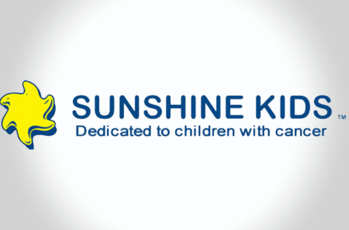 Sunshine Kids Hospital Party