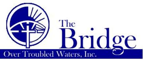 5.15.20 The Bridge Over Troubled Waters