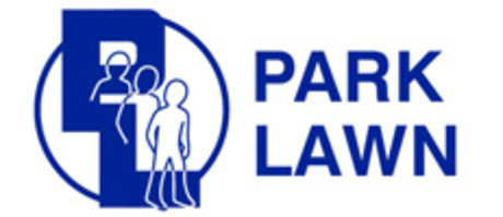Park Lawn Charities Tag Day
