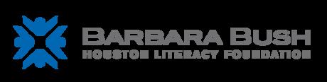10.27.20 Barbara Bush Houston Literacy Foundation