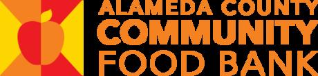 Alameda County Community Food Bank Mobile Pantry