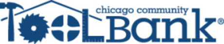 Image result for chicago community toolbank