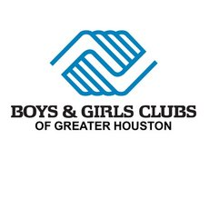 Boys & Girls Clubs of Greater Houston