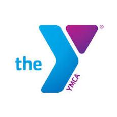 9.28.19 Langham Creek Family YMCA