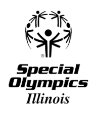 Special Olympics Track & Field Competition