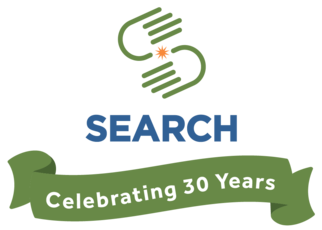 SEARCH Homeless Services