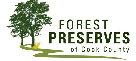 Forest Preserve Cleanup