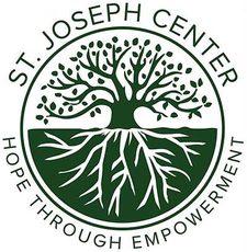 Community Blitz - Holiday Celebration with St. Josephs Center