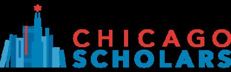 Chicago Scholars Onsite Admissions Forum